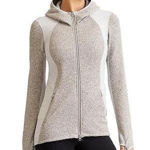 Athleta Women's Limantour Hoodie Jacket